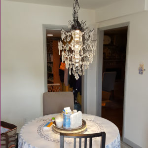 Levittown Kitchen remodeling
