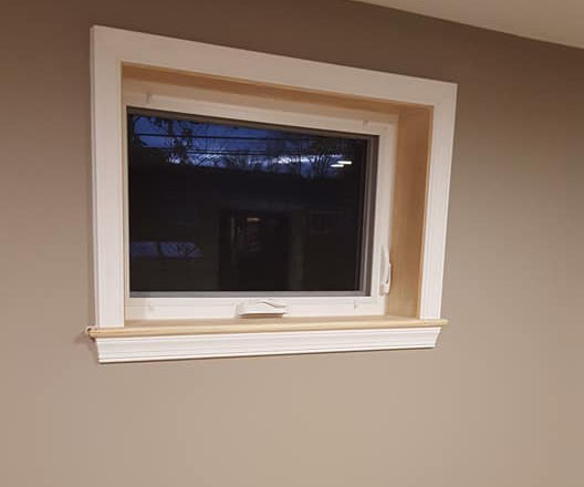 basement-window