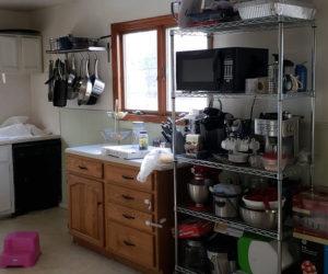 kitchen-rent