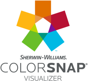 Sherwin-Williams-color